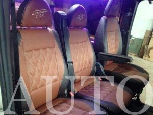 Fiat-Ducato - IMG_6373.jpg
