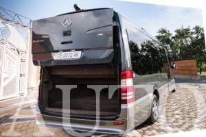 GT-Bus - DSC_1186.jpg