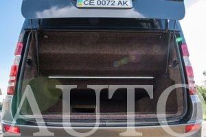 GT-Bus - DSC_1195.jpg