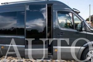 GT-Bus - DSC_1228.jpg