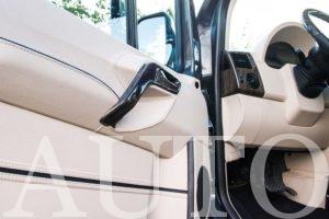 GT-Bus - DSC_1251.jpg