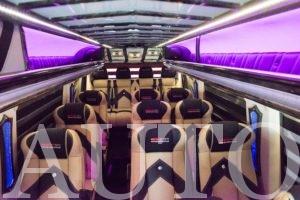 GT-Bus - DSC_1322.jpg