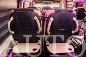 GT-Bus - DSC_1351.jpg