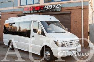Pereoborudovanie-turisticheskogo-avtobusa-Mercedes-5 - IMG_3341.jpg