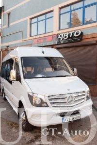 Pereoborudovanie-turisticheskogo-avtobusa-Mercedes-5 - IMG_3342.jpg
