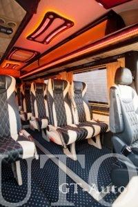 Pereoborudovanie-turisticheskogo-avtobusa-Mercedes-5 - IMG_3353.jpg