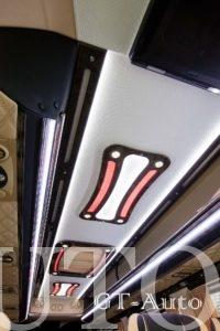 Pereoborudovanie-turisticheskogo-avtobusa-Mercedes-5 - IMG_3359.jpg