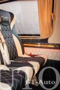 Pereoborudovanie-turisticheskogo-avtobusa-Mercedes-5 - IMG_3361.jpg