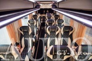 Pereoborudovanie-turisticheskogo-avtobusa-Mercedes-5 - IMG_3362.jpg