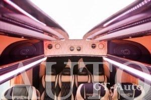 Pereoborudovanie-turisticheskogo-avtobusa-Mercedes-5 - IMG_3365.jpg