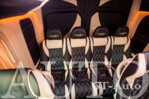 Pereoborudovanie-turisticheskogo-avtobusa-Mercedes-5 - IMG_3367.jpg