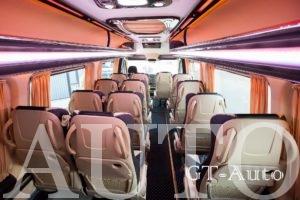 Pereoborudovanie-turisticheskogo-avtobusa-Mercedes-5 - IMG_3371.jpg