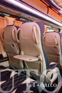 Pereoborudovanie-turisticheskogo-avtobusa-Mercedes-5 - IMG_3373.jpg