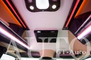 Pereoborudovanie-turisticheskogo-avtobusa-Mercedes-5 - IMG_3380.jpg