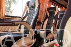 Pereoborudovanie-turisticheskogo-avtobusa-Mercedes-5 - IMG_3383.jpg