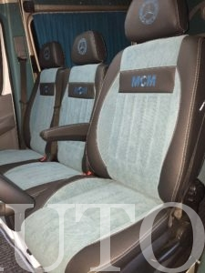 gruz-pass-Mercedes-benz-sprinter - IMG_0420.jpg
