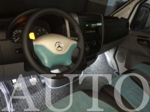 gruz-pass-Mercedes-benz-sprinter - IMG_0421.jpg