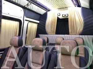 pereoborudovanie-gruzo-passazhirskogo-avtobusa-mercedes-sprinter-01-18 - 15.jpg