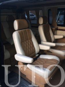 volkswagen-T5 - IMG_6600.jpg