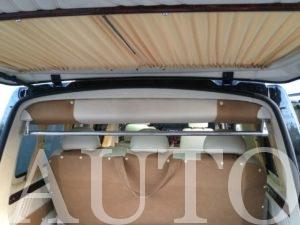 volkswagen-T5 - IMG_6613.jpg
