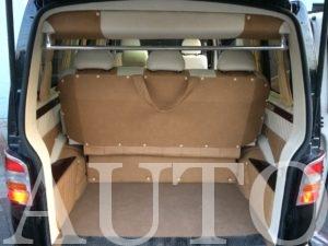 volkswagen-T5 - IMG_6614.jpg